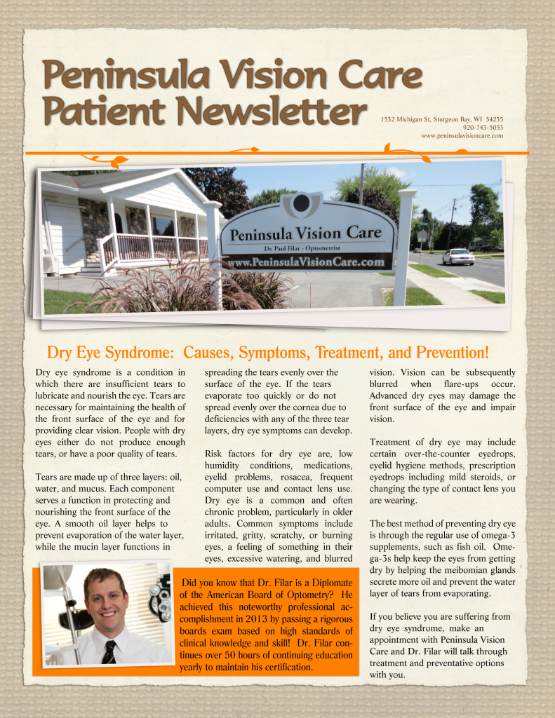 NewsLetterPage1
