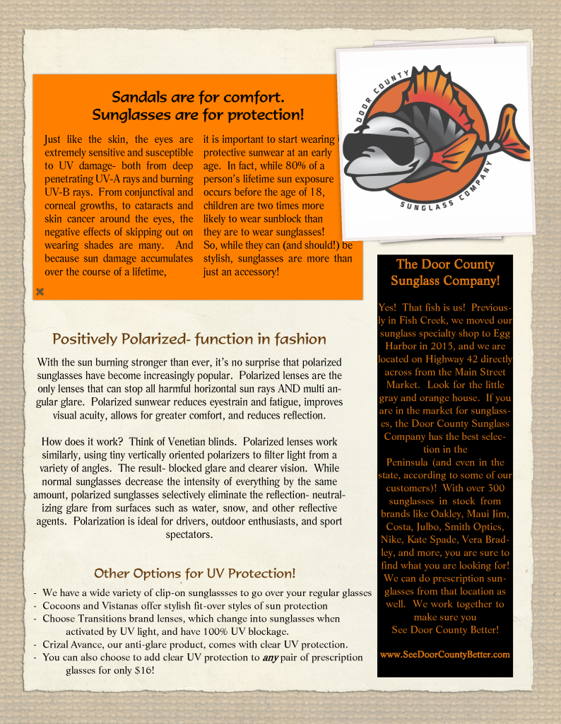 pvc newsletter 2015_Page_2
