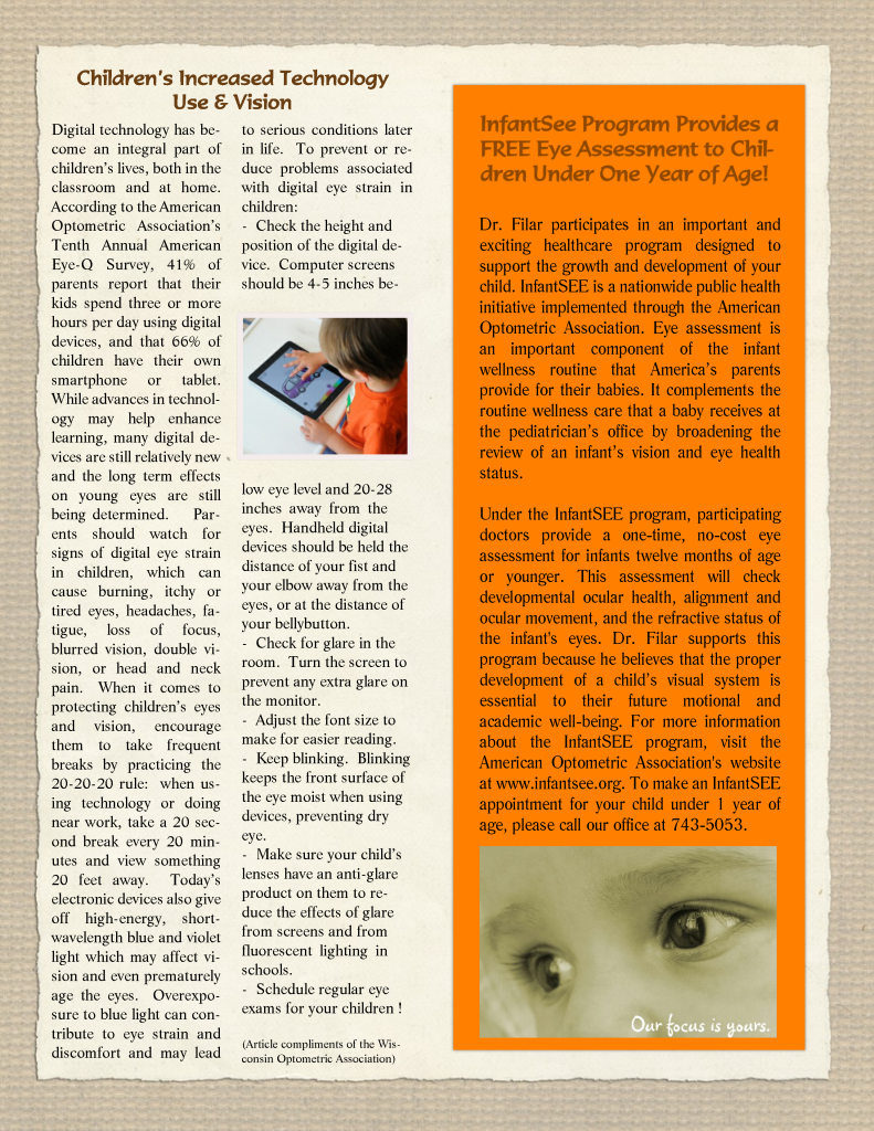 pvc newsletter 2015_Page_3