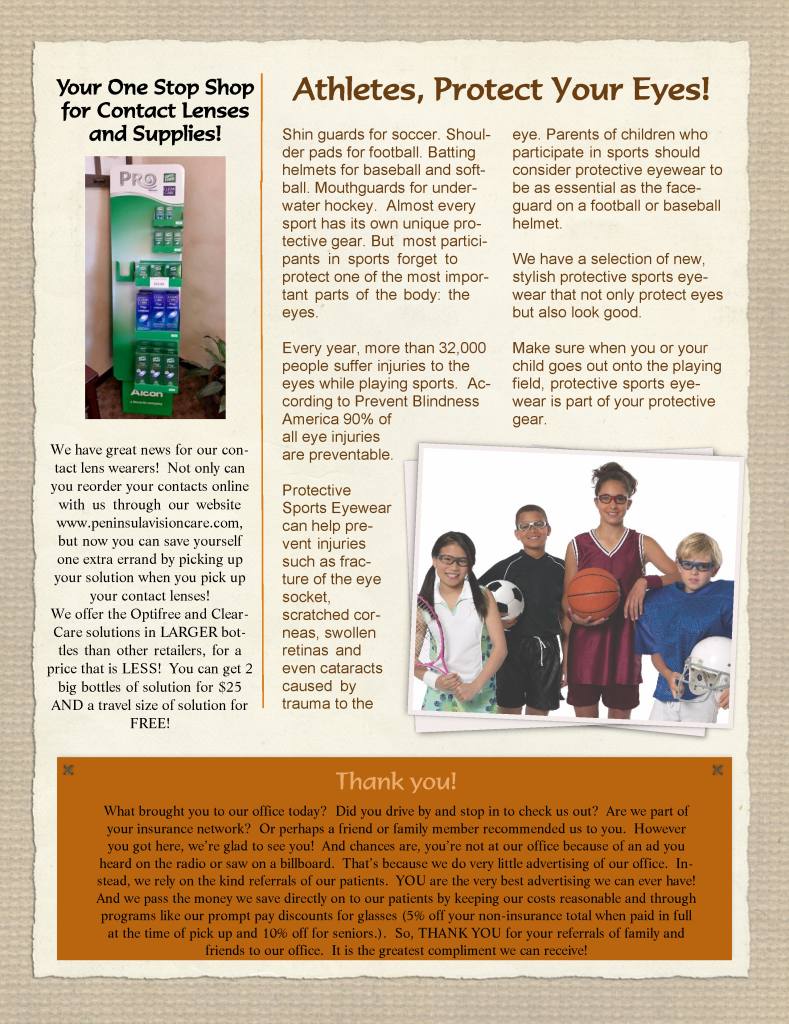 pvc newsletter 2015_Page_4
