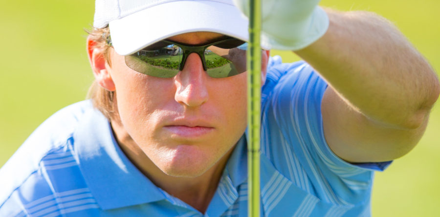 9d6b8fac05 Golfing