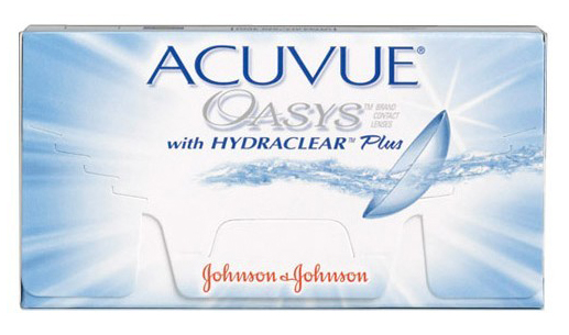 acuvue-oasys-with-hydraclear-plus