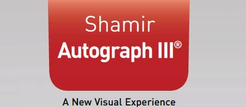 shamir-logo-autograph-3