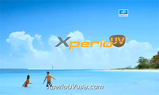 xperio-polarized